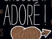 Chocolat adoré