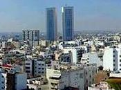 Casablanca reprend dynamisme