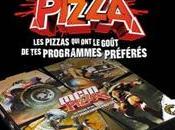 Goûtez Pizza
