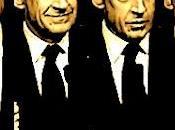 Quand Sarkozy lance référendum contre