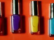 Color Riche Vernis petite merveille L'Oréal Paris découvrir plus vite