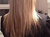 J'ai testé Bô-tox cheveux Kerat-in (séance lissage botox Millani.