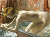 Orsay, Degas avoue secrets
