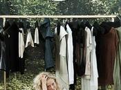 Anna October: couture l'est contre-attaque.