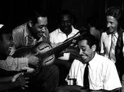 Calloway Duke Ellington SECTION RYTHMIQUE