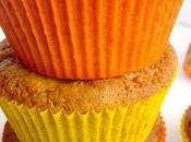 Marmelade cakes