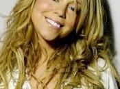star planétaire Mariah Carey scène l'OLM Souissi samedi 2012.
