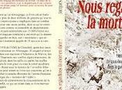 année dans chaudron guerre d'Algérie
