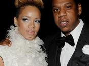 """News Jay-Z veut tourner clip """"Talk That Talk"""" avec Rihanna"""