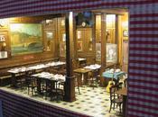 Gourmandises Exposition Lyon