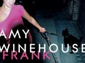 Winehouse Frank