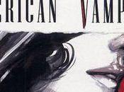 American Vampire Sang Neuf, Scott Snyder, Stephen King, Rafael Albuquerque