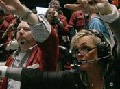 Faut-il haïr traders