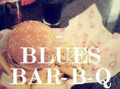 BLUES BAR-B-Q Qu'est c'est? Repaire de...