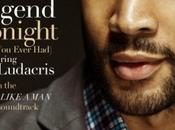 John Legend Ludacris Tonight (Best Ever Had)