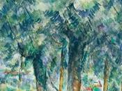 Impressionnisme, œuvres papier, Alberta Museum Vienne