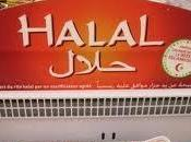 Scandale viande halal opacité, identité hypocrisie