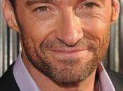 Hugh Jackman star thriller Prisoners