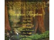 Moonrise Kingdom affiche bande-annonce, nouveau Anderson