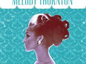 Nouvelle chanson: melody thornton ground running