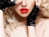 tout nouveau titre Christina Aguilera Casa Padre.
