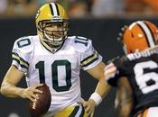 Matt Flynn choisit Seattle