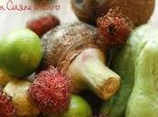 Colis Guyanais