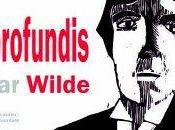 Profundis d'Oscar Wilde
