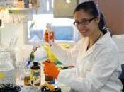 CANCER: «Courir pour faire avancer recherche Institut Curie