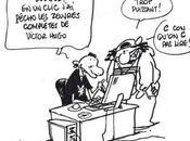 Colloque Pouvoir lire monde grâce SNCF, mars