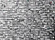 morceau ville fluctuante Instagram