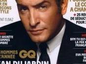 Jean Dujardin entre Petit Robert
