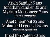 Décomposition notre vivre ensemble Bayrou persiste signe