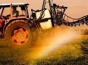 semaine pour limiter l'usage pesticides