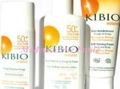 soleil… Avec Kibio!