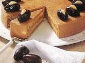 Savoie dattes chocolat