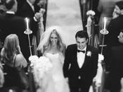 Decoration mariage grise
