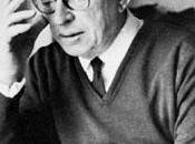 Jean-Paul Sartre, liberté individuelle libération collectivisme