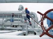 Plus 50.000 milliards réserves prospectées Russie