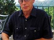 Antonio Tabucchi, quelques lectures