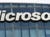 fisc devoir rembourser Microsoft France