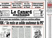 Toulouse-Montauban Mohammed Merah n'est djihadiste terroriste