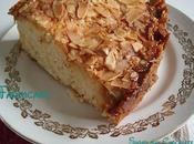 Farmcake beurre salé