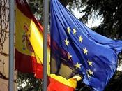 spectre dettes souveraines plane nouveau zone Euro.