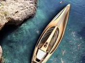 Yacht Cronos Simone Madella Lorenzo Berselli