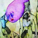 Patrick Jannin cruel dessin…