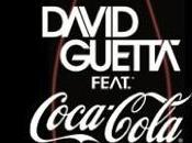 Coca-Cola vous offre places pour David Guetta Lyon