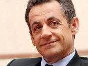 Sarkozy joue avec chiffres pouvoir d'achat