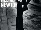 Terry Helmut Newton