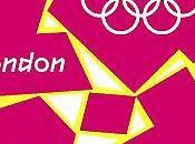 Londres 2012 dévoilent noms